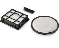 Hoover Vogue Bagless Vacuum 5012PH 5015PH 5017PH Genuine Filter Set