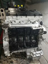 Mercedes-Benz Diesel Car Complete Engines | eBay