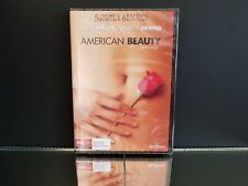 American Beauty DVD Video NEW/Sealed