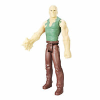 Marvel Spider-Man Titan Hero Series Sandman Action Figure NEW Toys Collectibles