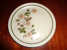 Marks And Spencer Side Plate AUTUMN LEAVES