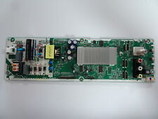 Philips 32PFL4664/F7 ME7 Main Board (BACLF0G0201 E, CLFN) ACLFNMMAR001