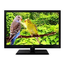 """[Zalcom] Zevroid 30QZ 30"""" Computer Monitor WQHD DVI-D 2560x1600 New"""