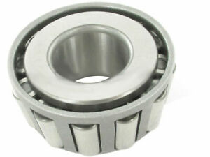 For 1959-1966 Jeep DJ3 Wheel Bearing Front Outer 96512SY 1960 1961 1962 1963