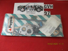 4981  FIAT 131 131 RACING SUPPORTO MOTORE   5941696  4459824 7732923 D6