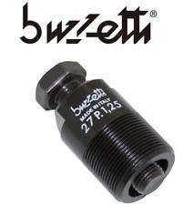 ARRACHE VOLANT MAGNETIQUE 27x125 MVT DERBI GPR BUZZETTI EXTRACTEUR MOTO 27MM M27