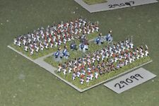 6mm napoleonic / french - brigade (adler) 132 figures - inf (29099)