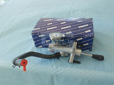 Pompa Frizione Originale Hyundai H1 H200 Starex 2.5 Crdi 2007 -> 41600-4H100
