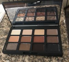 NARS Narcissist Loaded Eyeshadow Palette - Limited Edition