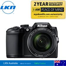 Nikon Coolpix B500 Compact Camera