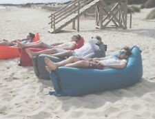 LIZZARD AIR LOUNGER - 2 for $50.00