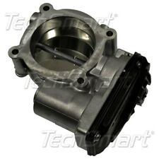 Fuel Injection Throttle Body Assembly Standard S20068