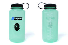 A BATHING APE Goods BAPE OUTDOOR x NALGENE 1.0L TRITAN MUG Bottle Reflecter