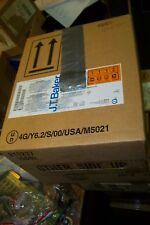 new JT Baker Kit Caustic Spill CLEAN-UP 4441-02