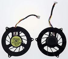 Nueva Dell Studio 1555 1535 1536 1537 Cpu Ventilador De Enfriamiento N/p Dfs541305mh0t B33