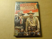 DVD / THE SHADOW RIDERS (Tom Selleck, Sam Elliott)