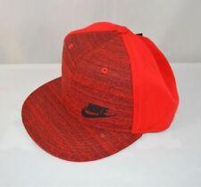7eebf5253f41 Boy s Snapback Cap Boys for sale