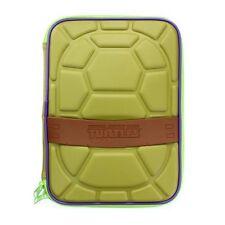 Accessori verde Universale per tablet ed eBook