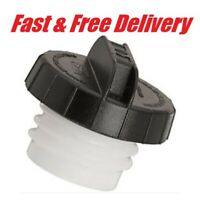 Fits OE# E2010-240866 Stant Fuel Tank Gas Cap
