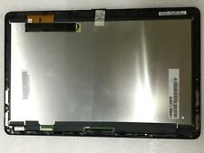 "1PC Sony Vaio Fit Flip SVF15N18SCS 17CXB LCD Screen+Touch 15.6"" 2880X1620 #Q3 ZX"