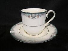 Noritake LYNDENWOOD 4707- Teacup and Saucer - BRAND NEW