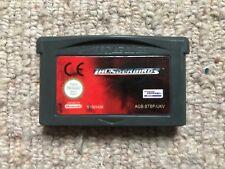 Thunderbirds - Cart Only Game Boy Advance GBA