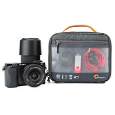 Lowepro GearUp Camera-Box