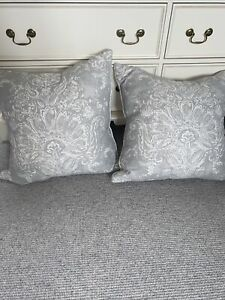 Laura Ashley Josette Cushions