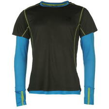 Karrimor Lightweight Big & Tall Running Activewear for Men