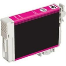 WORKFORCE WF7515 Cartuccia Compatibile Stampanti Epson T1293 Magenta