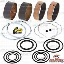 All Balls Fork Bushing Kit For Suzuki RMZ 450 2006 06 Motocross Enduro New