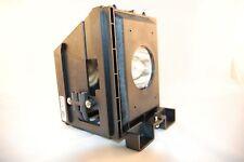 Alda PQ Original Beamerlampe / Projektorlampe für SAMSUNG BP96-01403A Projektor