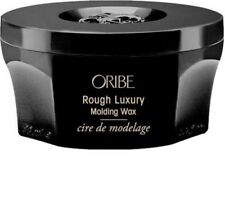 Oribe Rough Luxury Molding Wax (1.7 oz) Brand New unboxed
