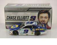 CHASE ELLIOTT #9 2020 NAPA 1/24 SCALE NEW FREE SHIPPING