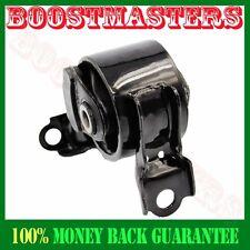 For 02-04 Honda CR-V  2.4L 2354CC DOHC Auto A4506 Transmission Engine Mount