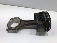 Connecting Rod Con Rod & Piston P5304009100. Lotus Carlton