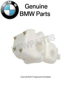 For BMW E31 850i 850Ci 840Ci 1991-1997 Windshield Washer Fluid Reservoir Genuine