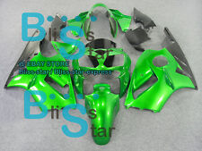 Kawasaki ZX12R ZX-12R Ninja 2002-2006 2003 2004 2005 02-06 fairings 17B B1