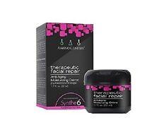 Facial Repair Moisturize Water Based Amino Acid Formula 1.7 oz by Amino Genesis