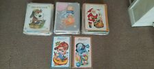 More details for vintage  mixed lot 156 new greetings birthday xmas cards leaving anniversary ??