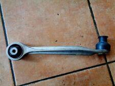 Audi A4 Querlenker Wishbone Hinten Rechts 4B0407515