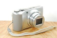 Sony Cyber-shot Exmor R DSC-HX10V Digital Camera - 18.2 MP, 16x Zoom, GPS, Etc.