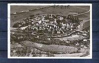 Ansichtskarte Luftaufnahme Hitzacker an der Elbe - 00372