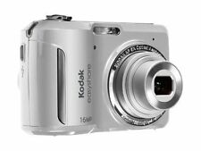 Kodak EasyShare C1550 16.0 MP Digital Camera - white