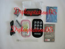 PSP 3002 PB Console ( Selling 9 items )