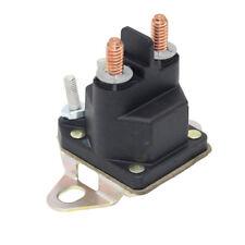 Original Trombetta Solenoid Relay Switch 892-1221-210-50 M009242000 892122121050