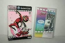 VIEWTIFULL JOE GIOCO USATO BUONO STATO GAMECUBE EDIZIONE GIAPPONESE GD1 53241