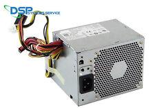 255W Power Supply T164M WU123 For DELL OptiPlex 760 960 980 SFF PSU L255P-01