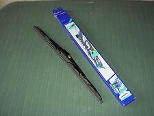 PEUGEOT 405 MK I & 2 605 WIPER BLADE WIPER RUBBER LEFT FRONT 550mm 6426GP
