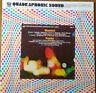 RARE Vanguard VSQ2X SQ Quadraphonic Demonstration Album 2 LP from 1972 USA made